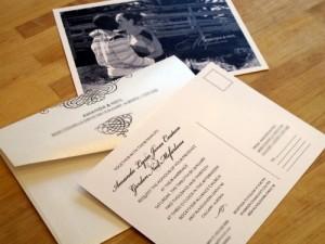 cartoline-di-invito