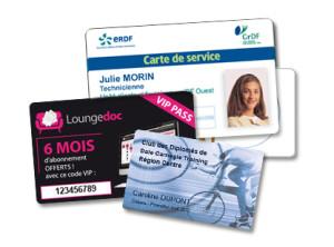 personnalisation-de-badges-plastiques