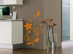 arredamento-design-arredare-adesivi-murali