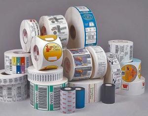 etichette-bobina